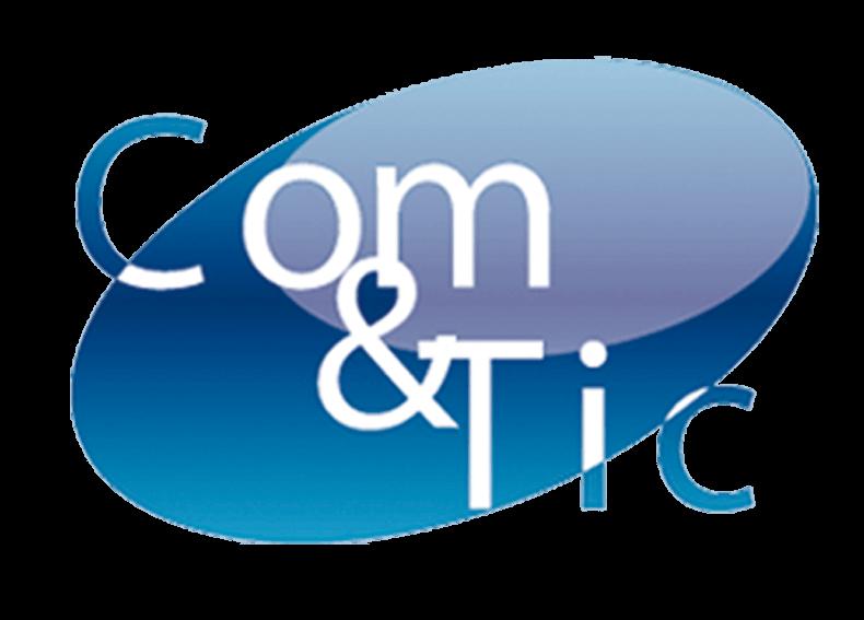 COM&TIC