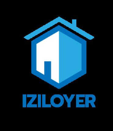 logo iziloyer